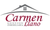 CARMEN LLANO