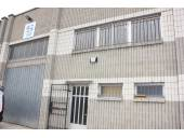Nave industrial en alquiler en Pol. Ind. Malloles, Nord-El Sucre-Universitat (Vic) por 750 €/mes