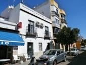 Casa en venta en Calle Cristo de La Sed, nº 99, Nervión (Distrito Nervión. Sevilla Capital) por 360.000 €