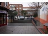 Local comercial en alquiler en Pueblo, Pueblo (Pozuelo de Alarcón) por 700 €/mes