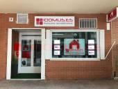 Local comercial en venta en Calle Gerardo Diego, Ensanche (Distrito Ensanche-Espartales. Alcalá de Henares) por 149.000 €