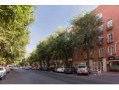 Piso en venta en Calle Paseo de los Curas, Casco Histórico (Distrito Centro. Alcalá de Henares) por 160.890 €