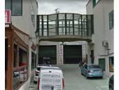 Nave industrial en venta en Calle de Abajo, nº 43, Alpedrete por 120.000 €