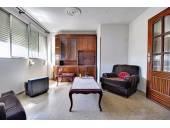 Dúplex en venta en Ciudad Lineal, Ventas (Distrito Ciudad Lineal. Madrid Capital) por 131.500 €