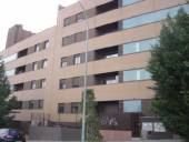 Garaje en venta en Aravaca, Aravaca (Distrito Moncloa-Aravaca. Madrid Capital) por 16.733 €