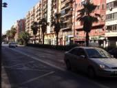 Piso en venta en Jesús - La Raïosa, La Raiosa (Distrito Jesús. València Capital) por 170.000 €