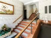 Piso en venta en Cartagena ,Alameda San Anton, Ensanche-Alameda (Distrito Cartagena Ciudad. Cartagena) por 185.000 €