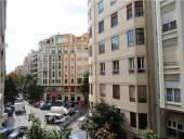 Piso en venta en Gran Vía, Gran Via (Distrito L'Eixample. València Capital) por 420.000 €