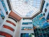 Oficina en alquiler en Barajas - Corralejos - Campo de Las Naciones, Corralejos (Distrito Barajas. Madrid Capital) por 5.440 €/mes