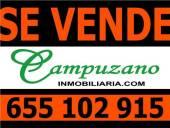Piso en venta en Leganés - El Carrascal, Zarzaquemada-El Carrascal (Leganés) por 153.000 €