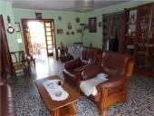 Chalet en venta en Montecolorado, La Pobla de Vallbona por 280.000 €