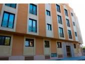 Piso en alquiler en Calle Castillo de Cumbres Mayores, nº 6, Tabladilla-Bami (Distrito Sur. Sevilla Capital) por 830 €/mes