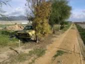 Terreno en venta en Alhama, Alhama de Murcia por 24.900 €