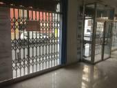 Local comercial en alquiler en Alameda, San Lorenzo (Distrito Casco Antiguo. Sevilla Capital) por 800 €/mes