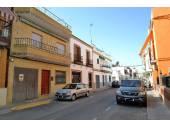 Casa en venta en Calle Alcudia, Camas por 135.000 €