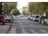 Piso en venta en Felipe II - Bueno Monreal, Tiro de Línea (Distrito Sur. Sevilla Capital) por 78.000 €