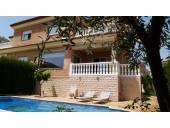 Casa adosada en venta en Avenida Buenos Aires,1050, Chiva por 269.000 €