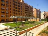 Piso en venta en Nou Benicalap - Nuevo Benicalap, Benicalap (Distrito Benicalap. València Capital) por 164.900 €