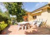 Casa en venta en Can Massuet, Dosrius por 235.000 €