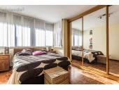 Piso en venta en Numancia, Numancia (Distrito Puente de Vallecas. Madrid Capital) por 236.000 €