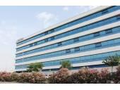 Oficina en venta en Avenida Via Apia, Torreblanca (Distrito Este-Alcosa-Torreblanca. Sevilla Capital) por 129.600 €