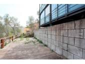 Chalet en venta en Calle Verge Urbanizacion Mas Milla, nº 14, Olivella por 213.000 €