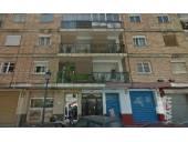 Piso en venta en Calle Arte Mayor de La Seda, nº 41, Nou Moles (Distrito L'Olivereta. València Capital) por 55.000 €