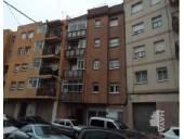 Piso en venta en Calle Garrotxa, 51 4 º 2, nº 51, Cerdanyola (Mataró) por 83.614 €
