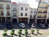 Piso en venta en Casco Viejo, Alt Palància-Doctor Palos (Distrito Sagunt Poble. Sagunto - Sagunt) por 120.000 €
