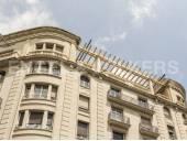 Piso en venta en Elegante Piso en Sagrada Familia, La Sagrada Família (Distrito Eixample. Barcelona Capital) por 575.000 €