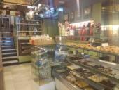 Local comercial en venta en Calle del Conde de Peñalver, Lista (Distrito Salamanca. Madrid Capital) por 1.679.000 €
