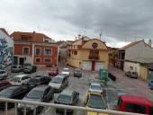 Viviendas a estrenar en Tudela de Duero, C/ Ronda de San Esteban 3. Tudela de Duero