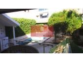 Casa en venta en Calle Ribarroja, Centre (Manises) por 680.000 €