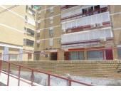 Local comercial en venta en Avenida de La Paz, El Plantinar-El Juncal-Avenida de la Paz (Distrito Sur. Sevilla Capital) por 291.200 €