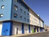 Piso en venta en Avenida Barrerillo, Bormujos por 55.764 €