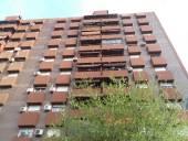 Piso en venta en Avenida Joaquin Ballester, Les Tendetes (Distrito Campanar. València Capital) por 140.000 €