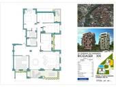 Piso en venta en Calle Melendro,  3, Parquesol (Valladolid Capital) por 338.000 €