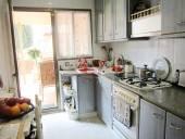 Piso en venta en Semicentro - Can Mulà, Col·legis Nous (Mollet del Vallès) por 230.000 €