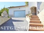Casa unifamiliar en venta en Calle Llentiscle, Olivella por 340.000 €