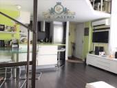 Piso en alquiler en Calle Monsalupe, Aluche (Distrito Latina. Madrid Capital) por 1.150 €/mes