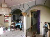 Piso en venta en Playa, Barri de Mar-Ribes Roges-Plaça de la Sardana (Vilanova i la Geltrú) por 287.000 €