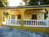 Chalet rústico en venta en Urbanización San Cristobal, Alberic por 120.000 €