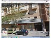 Garaje en venta en Calle Marques de San Juan, nº 30, Campanar (Distrito Campanar. València Capital) por 25.000 €