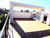 Piso en venta en Avenida de Gaudí, Camping Olé (Oliva) por 175.000 €