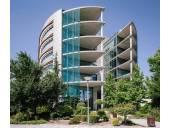 Oficina en alquiler en Vía Vía de los Poblados, Valdebebas-Valdefuentes (Distrito Hortaleza. Madrid Capital) por 3.795 €/mes