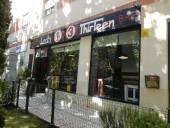 Local comercial en alquiler en Avenida Alcarria, nº 13, Ensanche (Distrito Ensanche-Espartales. Alcalá de Henares) por 990 €/mes