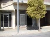 Local comercial en alquiler en Calle Catalunya, nº 138, La Roca del Vallès por 1.100 €/mes