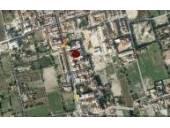 MIGUEL ANGEL BLANCO 26, Patiño-Barrio del Progreso (Distrito Murcia Ciudad Sur. Murcia Capital)