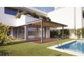 Casa en alquiler en  Can Calella,  24, Sant Vicenç de Montalt por 2.983 €/mes