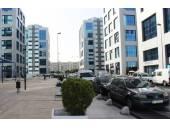 Oficina en venta en Calle Calle Ingenieria, San Jerónimo-La Bachillera (Distrito Norte. Sevilla Capital) por 56.400 €
